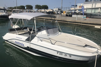 Beneteau Flyer 6.6 Sundeck for sale in  for €40,000 (£36,527)