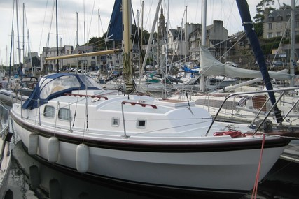 Westerly Marine WESTERLY 31 BERWICK for sale in France for €15,000 (£13,351)