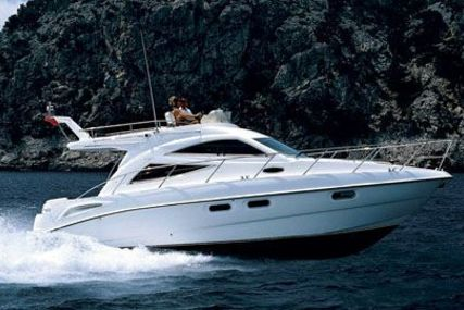 Sealine F34 for sale in Croatia for €99,000 (£85,046)