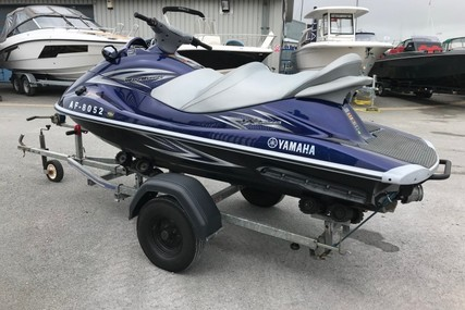 Yamaha VX Cruiser for sale in United Kingdom for £7,250