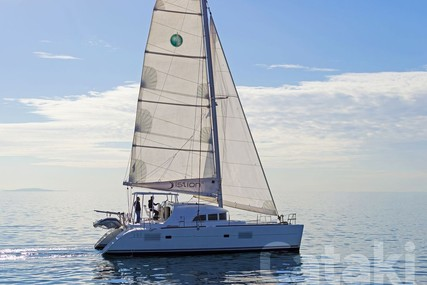 Lagoon 380 for sale in  for €210,000 (£177,154)