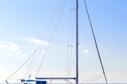 Beneteau Cyclades 50.5 for sale in  for €132,500 (£117,375)