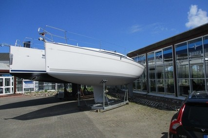 Bavaria Yachts 34 Cruiser for sale in Germany for €99,000 (£85,627)