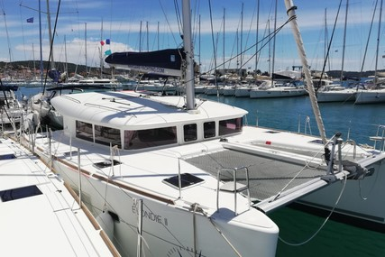 Lagoon 400 S2 for sale in  for €235,000 (£211,378)