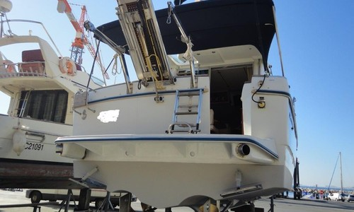 Image of Beneteau Antares 10.80 for sale in France for €95,000 (£84,335) Marseille, , France