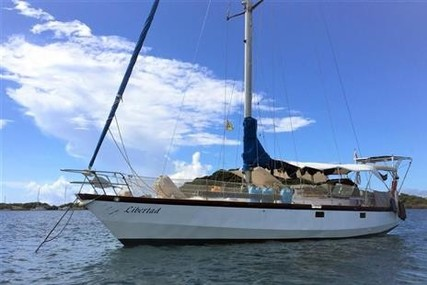Cutter ETAC 38 for sale in  for $35,000 (£27,862)