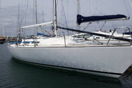 J Boats J35 for sale in United Kingdom for £22,500