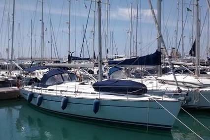 Bavaria Yachts 44 for sale in United Kingdom for £59,950