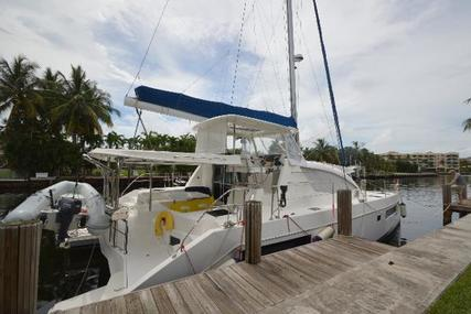 Leopard 48 for sale in United States of America for $479,000 (£391,724)