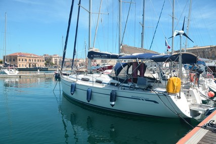 Bavaria Yachts 38 Cruiser for sale in France for €60,000 (£53,969)