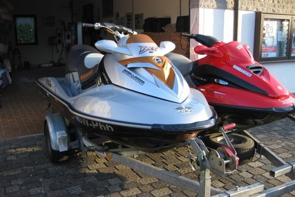 Sea-doo Speedster 150 for sale in United States of America