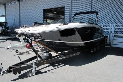Cobalt COBALT 26 SD for sale in Germany for €79,900 (£70,574)