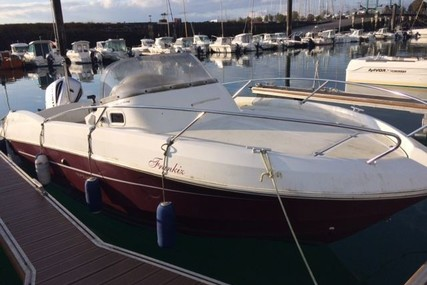 Beneteau Flyer 750 Sundeck for sale in  for €35,900 (£31,506)