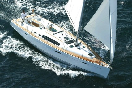 Beneteau Oceanis 40 for sale in  for €88,000 (£77,751)