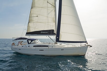 Beneteau OCEANIS 50.5 for sale in  for €164,500 (£144,367)