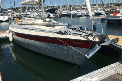 Etap Yachting 30 for sale in France for €15,900 (£13,219)