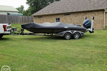 Ranger Boats Comanche Z 520C for sale in United States of America for $52,300 (£42,771)