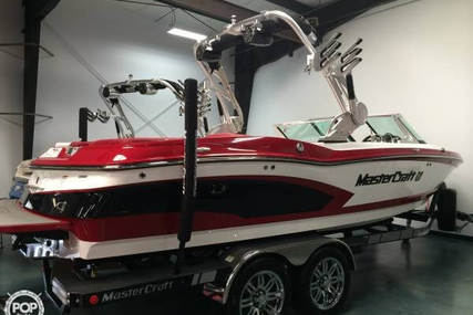 Mastercraft X30 for sale in United States of America for $100,000 (£80,335)