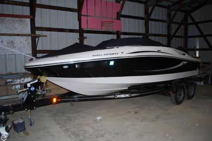 Sea Ray 195 Sport for sale in United States of America for $19,750 (£15,382)