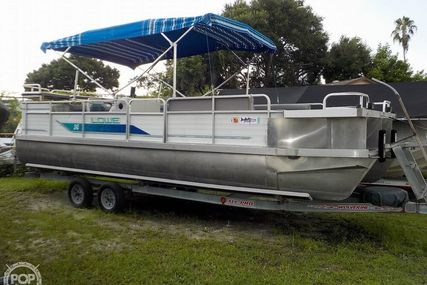 Lowe L 245 for sale in United States of America for $14,250 (£10,835)