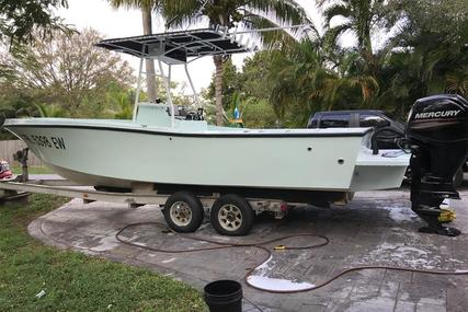 Mako Center Console for sale in United States of America for $35,000 (£28,568)