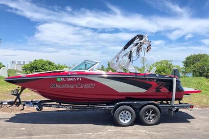 2013 Mastercraft X-2 for sale in United States of America for $44,000 (£35,187)