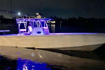 Contender 39 ST for sale in United States of America for $349,000 (£280,371)