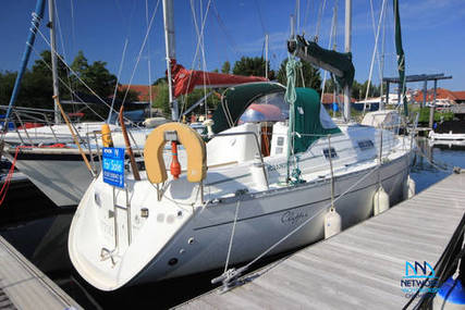 Beneteau Oceanis 281 for sale in United Kingdom for £21,500