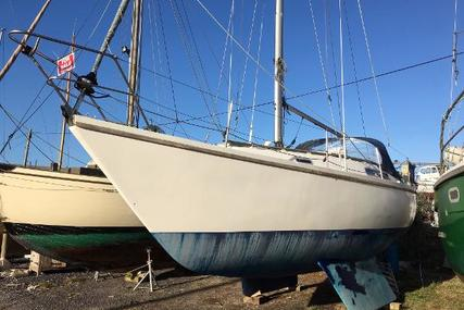 Sadler 29 for sale in United Kingdom for £13,450