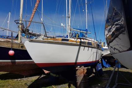Robert Tucker 24 for sale in United Kingdom for £2,750