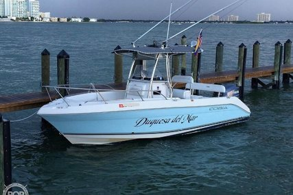 Cobia 236CC for sale in United States of America for $31,000 (£24,954)