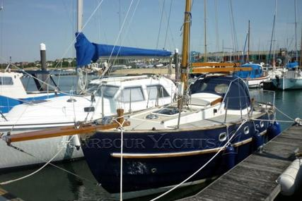 Yarmouth 23 for sale in United Kingdom for £26,500