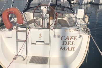 Beneteau Oceanis 331 Clipper for sale in  for €52,999 (£47,280)