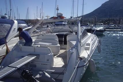 Sunseeker Portofino 400 for sale in Spain for €85,000 (£72,855)