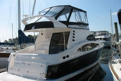 Regal 216 Center Console for sale in United States of America for $242,000 (£199,177)