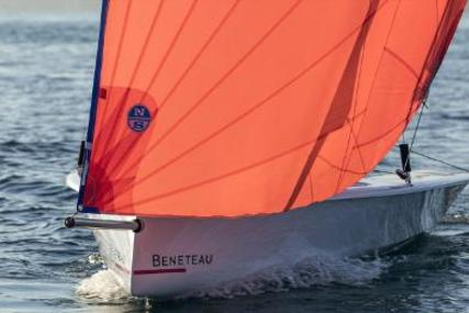 Beneteau First 14 for sale in United Kingdom for £14,900