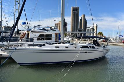 Catalina 42 MkII for sale in United States of America for $134,999 (£108,255)