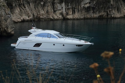 Beneteau Gran Turismo 49 for sale in Malta for €375,000 (£323,658)