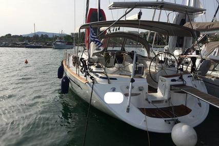 Bavaria Yachts 49 Cruiser for sale in Greece for €89,000 (£75,191)