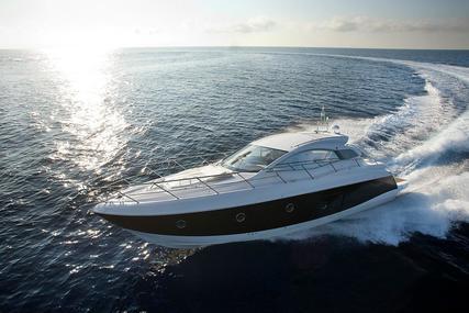 Sessa Marine C44 for sale in Antigua and Barbuda for $240,000 (£185,500)
