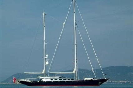 Perini Navi for sale in Italy for $7,500,000 (£6,025,161)