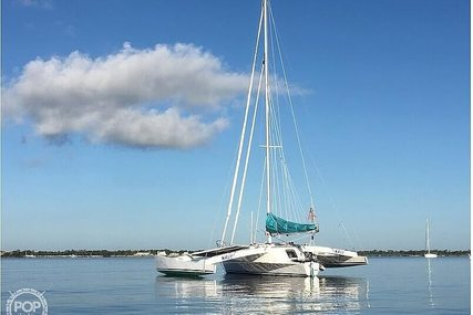 TWIGGY 32 Mark 1 for sale in United States of America for $25,000 (£20,084)