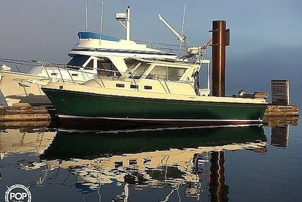 Albin 28 TE Express for sale in United States of America for $72,400 (£56,136)