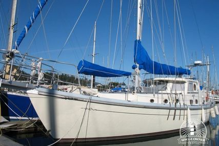 Custom 47 for sale in United States of America for $170,000 (£131,811)