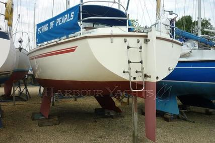 Westerly Konsort for sale in United Kingdom for £12,950