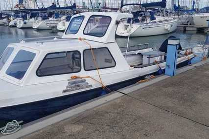 Wilson 24 for sale in United Kingdom for £5,250