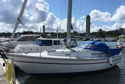 Sadler 29 for sale in United Kingdom for £14,900
