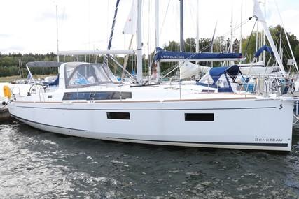 Beneteau Oceanis 38.1 for sale in Sweden for kr1,895,000 (£163,385)