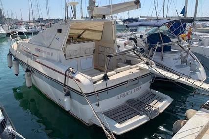 Fjord Dolphin 1100 for sale in Spain for €25,000 (£22,619)