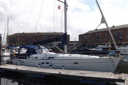 Beneteau Oceanis Clipper 411 for sale in United Kingdom for £67,495